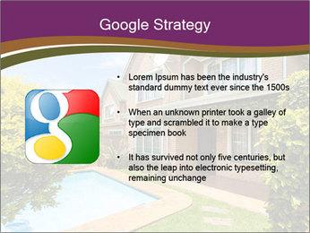 0000077604 PowerPoint Templates - Slide 10