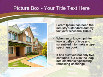 0000077604 PowerPoint Templates - Slide 13
