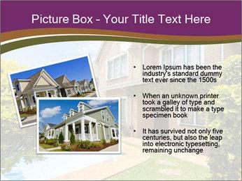 0000077604 PowerPoint Templates - Slide 20