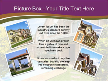 0000077604 PowerPoint Templates - Slide 24