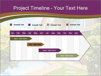 0000077604 PowerPoint Templates - Slide 25