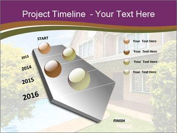 0000077604 PowerPoint Templates - Slide 26