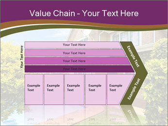 0000077604 PowerPoint Templates - Slide 27