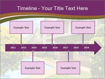 0000077604 PowerPoint Templates - Slide 28