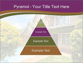 0000077604 PowerPoint Templates - Slide 30