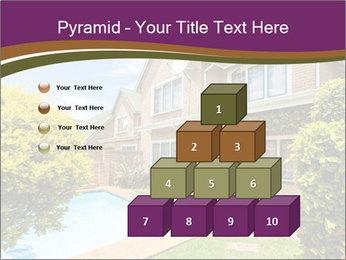 0000077604 PowerPoint Templates - Slide 31