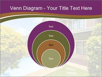 0000077604 PowerPoint Templates - Slide 34