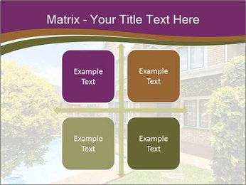 0000077604 PowerPoint Templates - Slide 37