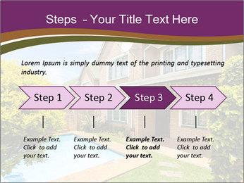 0000077604 PowerPoint Templates - Slide 4