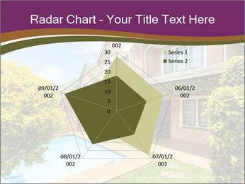 0000077604 PowerPoint Templates - Slide 51