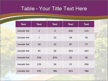 0000077604 PowerPoint Templates - Slide 55