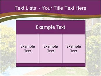 0000077604 PowerPoint Templates - Slide 59