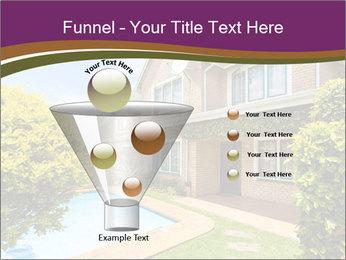 0000077604 PowerPoint Templates - Slide 63