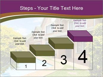 0000077604 PowerPoint Templates - Slide 64