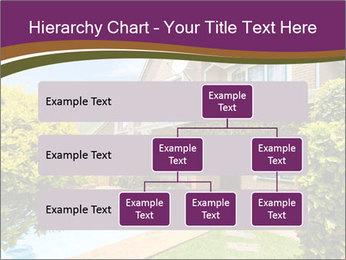 0000077604 PowerPoint Templates - Slide 67