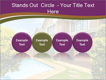 0000077604 PowerPoint Templates - Slide 76