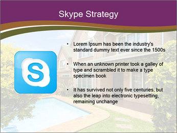 0000077604 PowerPoint Templates - Slide 8