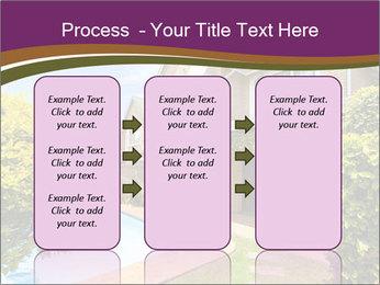 0000077604 PowerPoint Templates - Slide 86
