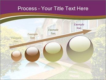 0000077604 PowerPoint Templates - Slide 87
