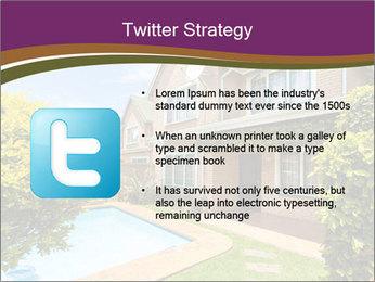 0000077604 PowerPoint Templates - Slide 9