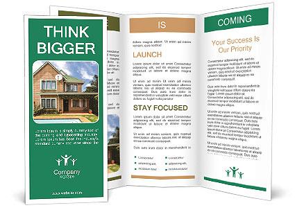 0000077605 Brochure Template