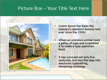 0000077605 PowerPoint Template - Slide 13