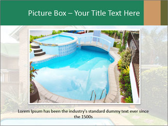 0000077605 PowerPoint Template - Slide 15