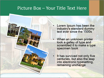 0000077605 PowerPoint Template - Slide 17