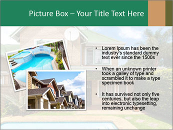 0000077605 PowerPoint Template - Slide 20