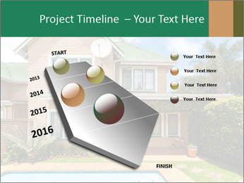 0000077605 PowerPoint Template - Slide 26