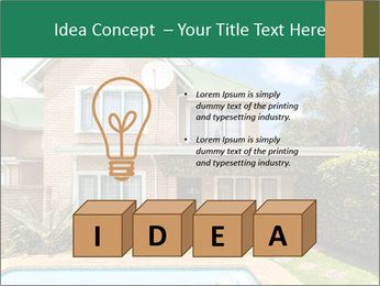 0000077605 PowerPoint Template - Slide 80