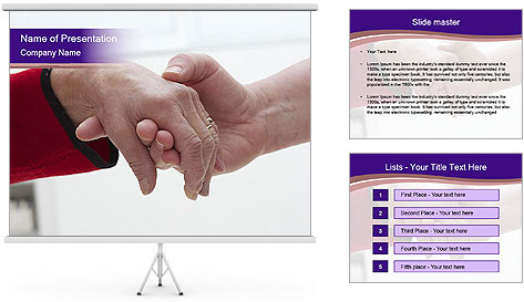 0000077606 PowerPoint Template