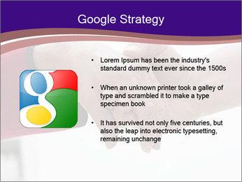 0000077606 PowerPoint Template - Slide 10