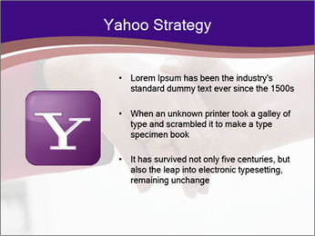 0000077606 PowerPoint Template - Slide 11