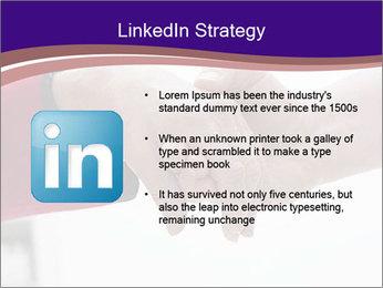 0000077606 PowerPoint Template - Slide 12