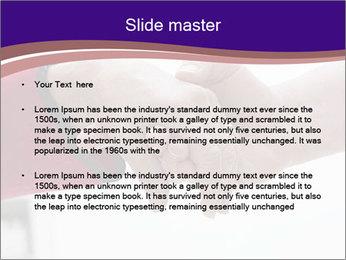 0000077606 PowerPoint Template - Slide 2