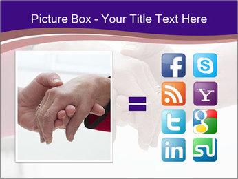 0000077606 PowerPoint Template - Slide 21