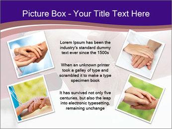 0000077606 PowerPoint Template - Slide 24