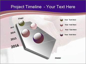 0000077606 PowerPoint Template - Slide 26