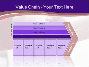 0000077606 PowerPoint Template - Slide 27