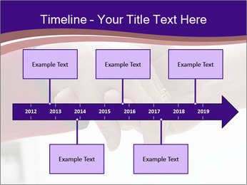 0000077606 PowerPoint Template - Slide 28