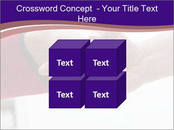 0000077606 PowerPoint Template - Slide 39