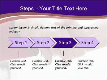 0000077606 PowerPoint Template - Slide 4