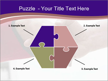 0000077606 PowerPoint Template - Slide 40