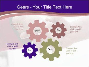 0000077606 PowerPoint Template - Slide 47