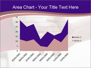 0000077606 PowerPoint Template - Slide 53