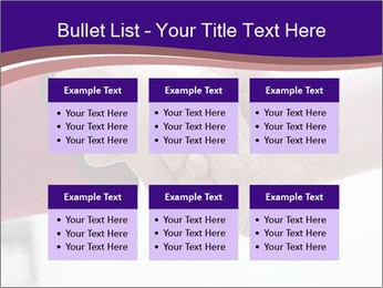 0000077606 PowerPoint Template - Slide 56