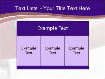 0000077606 PowerPoint Template - Slide 59