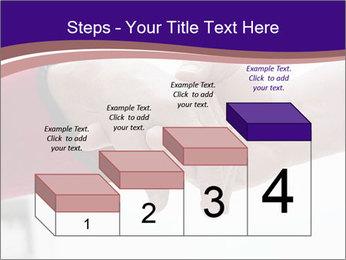 0000077606 PowerPoint Template - Slide 64