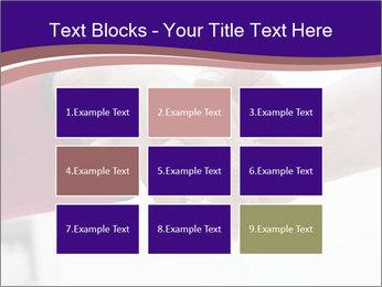 0000077606 PowerPoint Template - Slide 68
